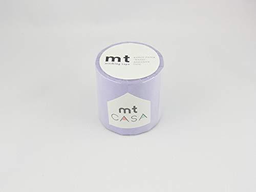 MT Masking Tape zum Dekorieren von allen Oberflächen, für Innenräume, verschiedene Größen, klein