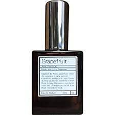 オゥパラディ AUX PARADIS 香水 フレグランス オードパルファム パルファム EDP オゥ パラディ 15ml (グレープフルーツ 15ml)