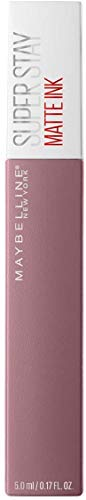Lippenstift SuperStay Matte Ink 95