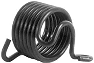 product image for Ajax Tools 498 Mech Aid Spring A896