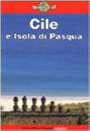 cultura datazione cilena datazione creatore nome