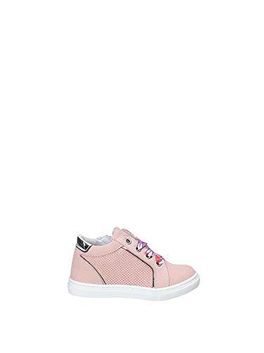 Melania ME1268B9E.B Sneakers Enfant Blanc 22
