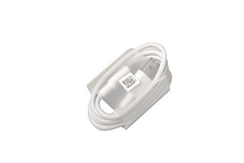 Original Huawei Typ C USB Schnell Ladekabel Neu Ascend P9, P9 Plus