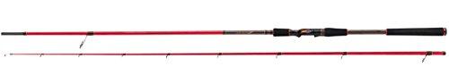 Shimano Fireblood Spinning 2,40 m 30-80g Spinnruten