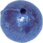 TRUSCO(トラスコ) マグネット下げ振りTSF6用鉛玉 TSF6LEADBALL