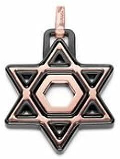 baraka jewelry