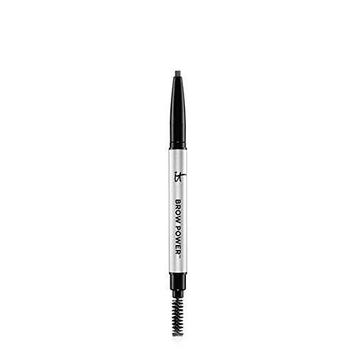 It Cosmetics Brow Power Universal Brow Pencil 0.07g Travel Size