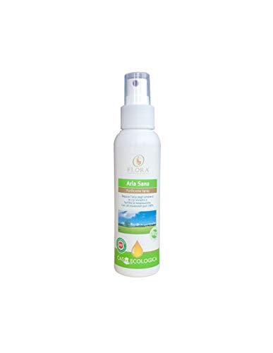 Flora Aria Sana Bio Icea - 100 ml
