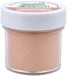 Lawn Fawn Embossing Powder - Rose Gold