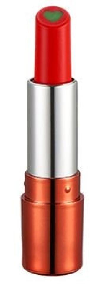多分発動機エキサイティングIt's skin life color glow me lips 3.5g (#4 LIKE ME) [並行輸入品]