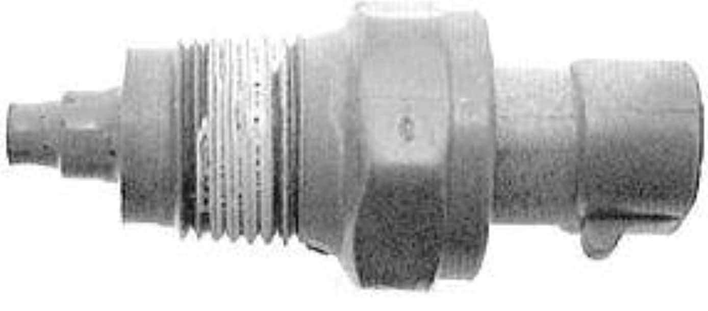 Standard Motor Products AX18 Air Charge Sensor