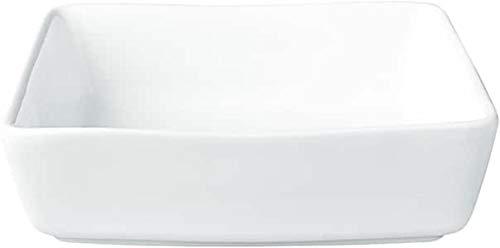 ASA 5028147 Plat à four rectangulaire Taille 35 x 26 cm Hauteur 7,5 cm