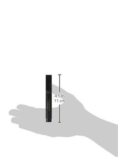 L\'Oréal Super Liner Black Buster