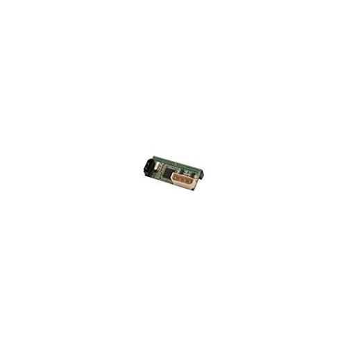 M-CAB - Speicher-Controller - ATA-133 - 133 MBps - SATA