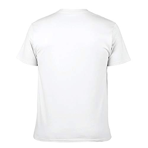 "Ginald Camiseta de algodón con texto en inglés ""I I'm Not Rude I Just Say What Everyone Else is Thinking"