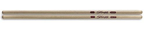 Stagg SMTI Maple Timbale Sticks