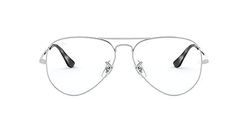 montatura occhiali da vista uomo rayban Ray-Ban 6489
