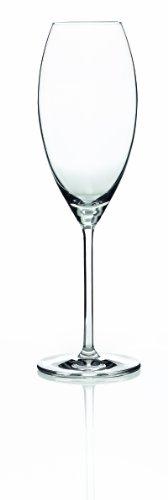 Ritzenhoff Aspergo Champagne Bril, doos van 6