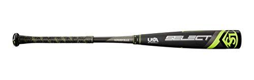 Louisville Slugger 2020 Select (-10) 2 5/8