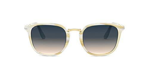 Persol Sonnenbrille (PO3186S 111543 51)