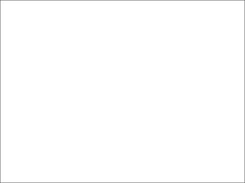 Wolkenfeld Bettwäsche 135x200 4teilig grau anthrazit - kuschelig weich & bügelfrei - [2X] Bettbezug + [2X] Kissenbezug 80x80 - Sommer & Winter Bettwäsche dunkel