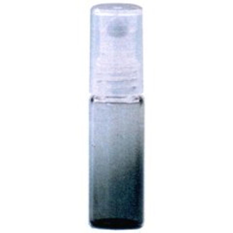 タクトタフプログレッシブ【ヒロセ アトマイザー】ロール タイプ カラー 38132 (ロールカラー グレー) 4ml