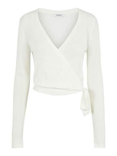 Bestseller Textilhandels GmbH -  PIECES Damen PCALIMA