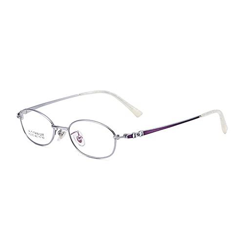 HQMGLASSES Gafas de Lectura fotocrómica multifocal progresi