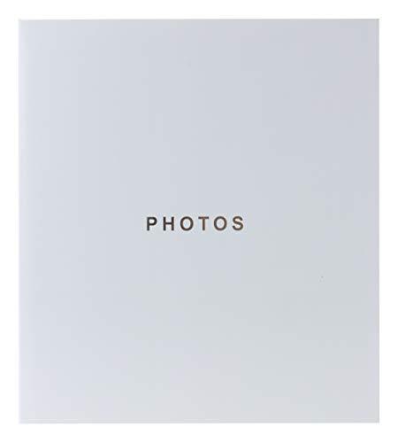 álbum 300 Fotos  marca Kiera Grace