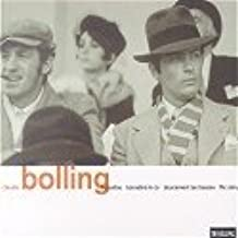 Original Music & Dialogue from Borsalino/Borsalino & Co/Doucement Les Basses!/Flic Story