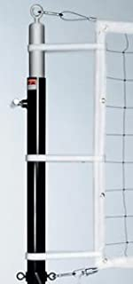 Stackhouse Volleyball Net Tighteners - Set of 6
