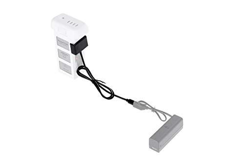 DJI P3 BatteryChargerUSB Kabel, CP.QT.000272