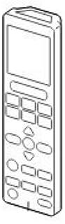【部品】三菱 エアコン リモコン VS152 対応機種:MSZ-KXV225 MSZ-KXV255 MSZ-KXV285S MSZ-KXV405S MSZ-KXV565S