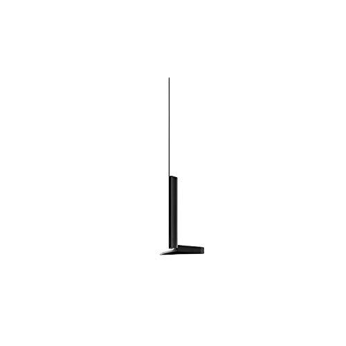 LG OLED55CX-ALEXA