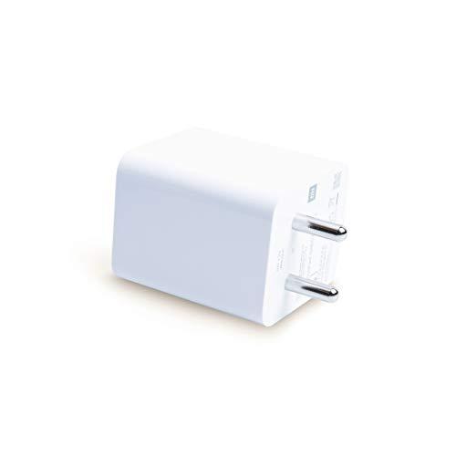 MI Original 27W Superfast Charging Adapter