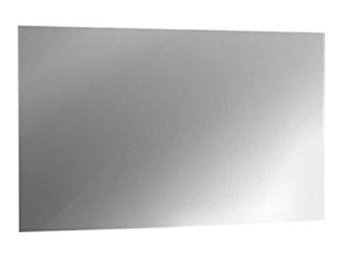 trendteam 1336-453-96 Specchio da parete, 91 x 60 x 2 cm