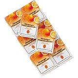 グリーンフィールド オレンジマーマレードミニ 15g 40個  (UCC取扱い)
