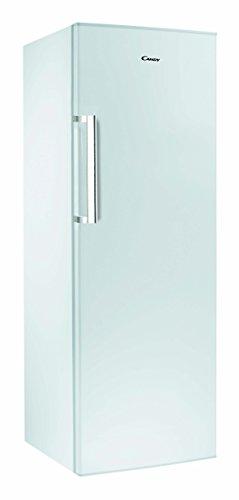 Candy - Congélateur armoire CANDY CCOUS6172WH