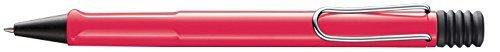 LAMY 241 Safari NEON CORAL Kugelschreiber