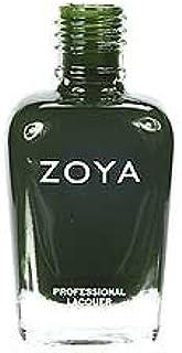 [Zoya] ZP490 エンビー[並行輸入品][海外直送品]
