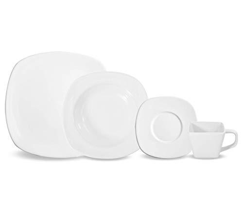 lavavajillas linea blanca fabricante Anfora