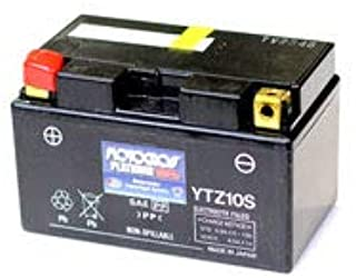 Best honda eu7000is replacement battery Reviews