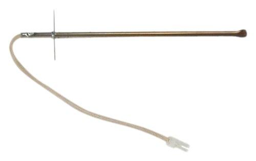 GE WB20K10015 Temperature Sensor for Stove