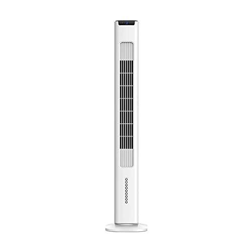 LIXFDJ condizionatore d Aria Piatto, Senza Ventola del tu Summer Portatile Mini Air Cooler Air Type condizionatore con Controllo remoto, Basso consumo di energia, Regolazione a Tre velocità, ad