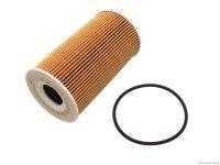 porsche 997 oil filter - 6