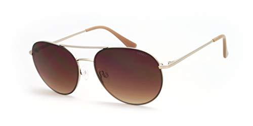 ESPRIT Sonnenbrille mit Metallrahmen