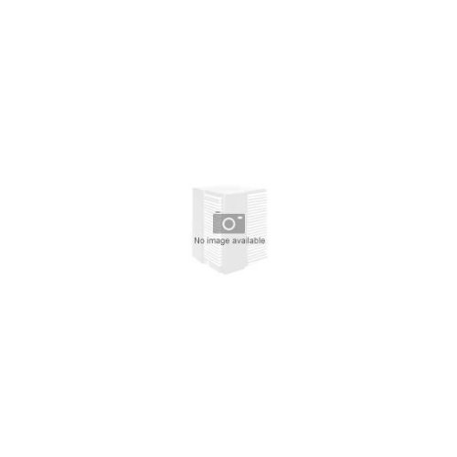 SAMSUNG Deckenhalterung 40-46 Zoll TFT MX- DX- UX- TS-Serie Plasma 42-50Zoll