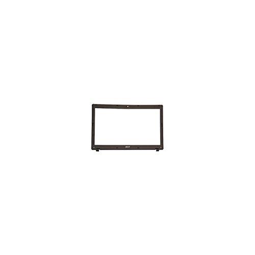 Acer 60.R9702.005 Lünette Notebook - Komponente (Bisel, schwarz, AS5750-6677)