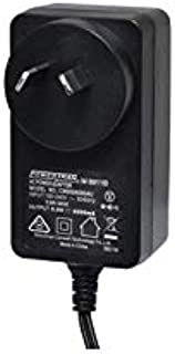 Plugpack 5V DC 4A Switchmode Power Supply with Fixed 2.1mm Tip and N Tick