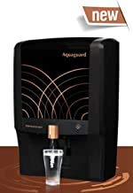 Eureka Forbes Aquaguard Enhance Nxt UV+UF Water Purifier NEW with Active Copper